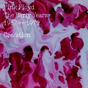 albumreview_pinkfloyd.jpg.jpe