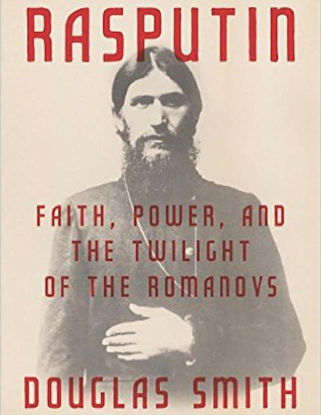 bookreview_rasputin.jpg.jpe