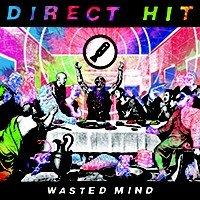 musicgateway_directhit.jpg.jpe