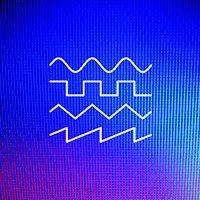 musicgateway_nono.jpg.jpe
