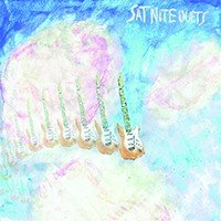 musicgateway_satniteduets.jpg.jpe