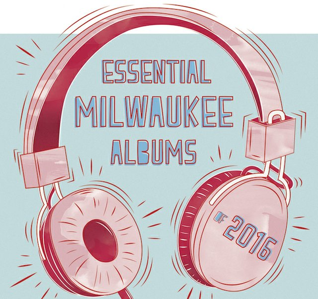 essentialmilwaukeealbums_2.jpg.jpe