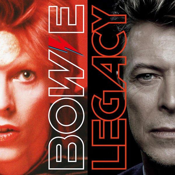 legacy-bowie.jpg.jpe