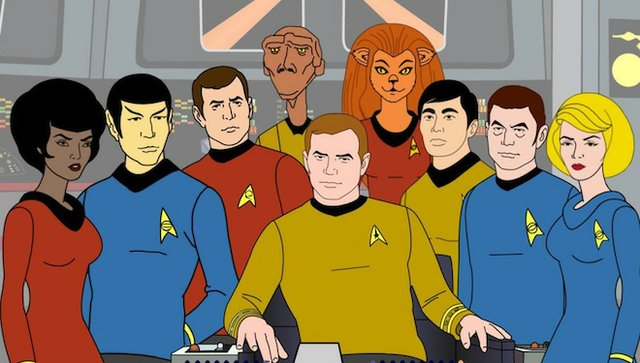 start-trek-animated.jpg.jpe