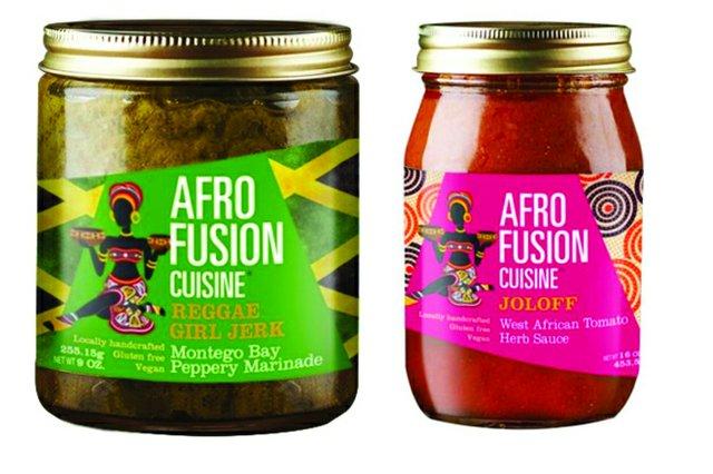 afro-fusion.jpg.jpe