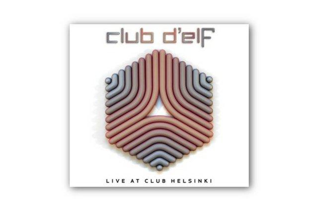 clubdelf2.jpg.jpe