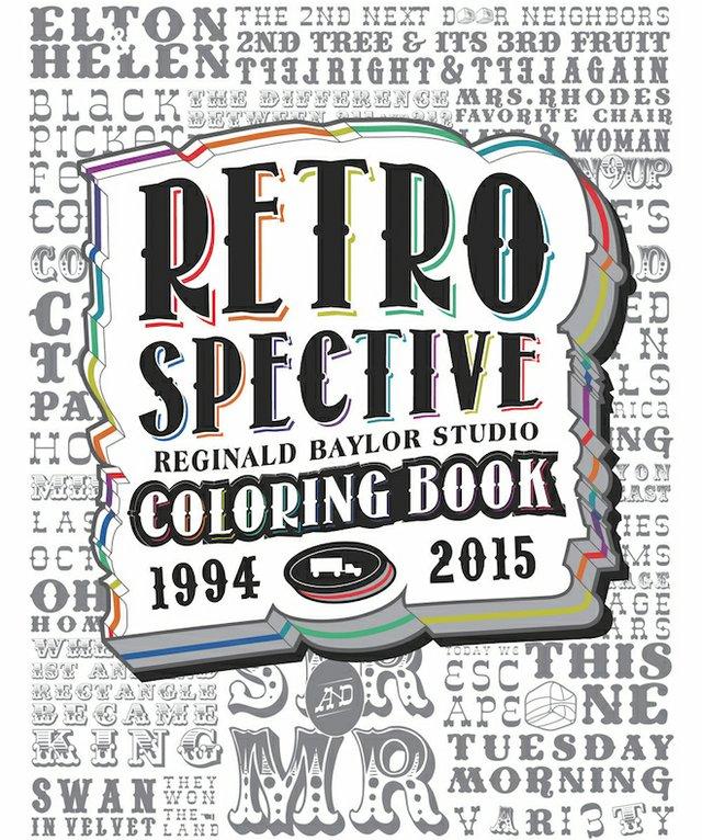 artpreview_reggiebaylorcoloringbook.jpg.jpe
