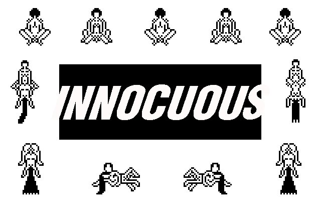 innocuousrecords.jpg.jpe
