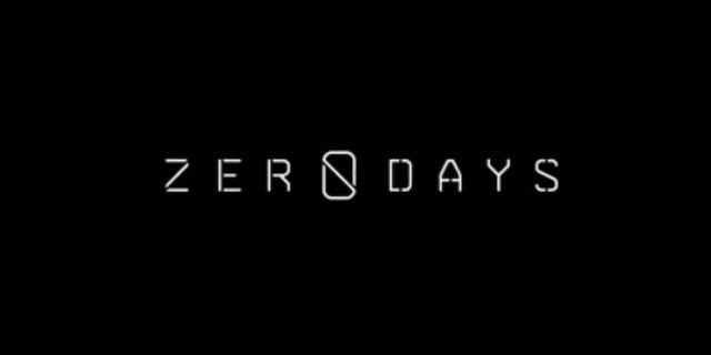 zerodays.jpg.jpe
