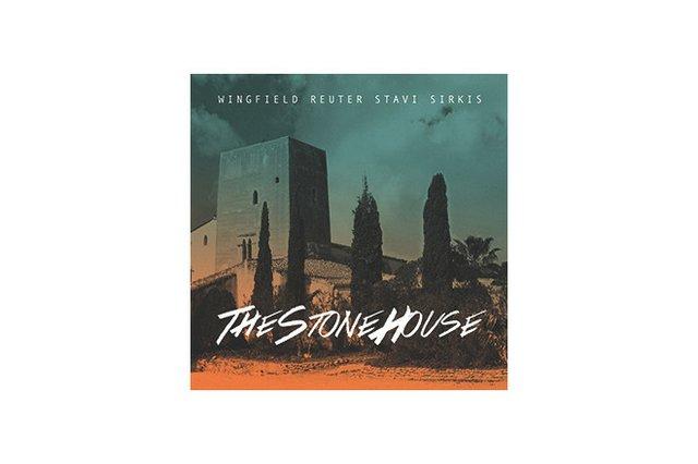 thestonehouse.jpg.jpe