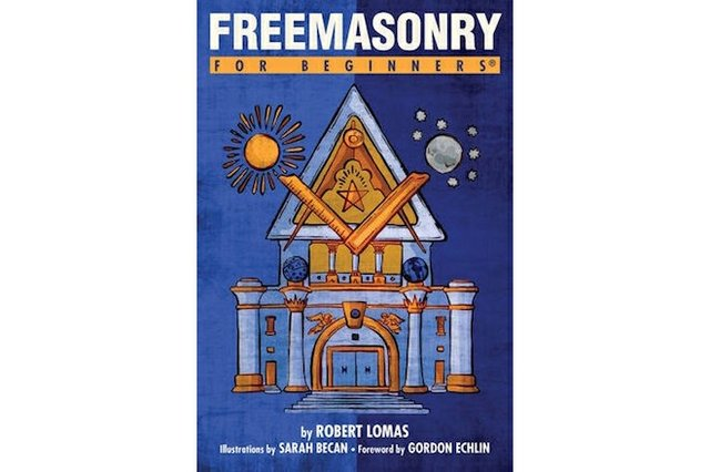 freemasonry.jpg.jpe