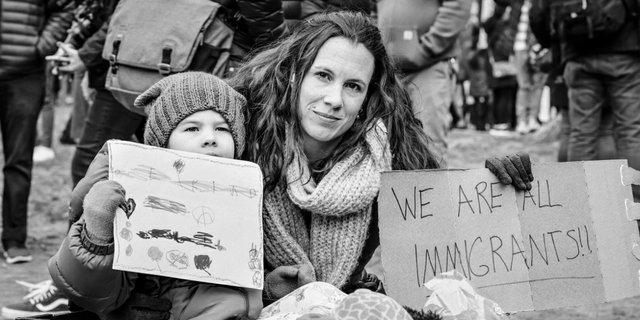 weareallimmigrants.jpg.jpe