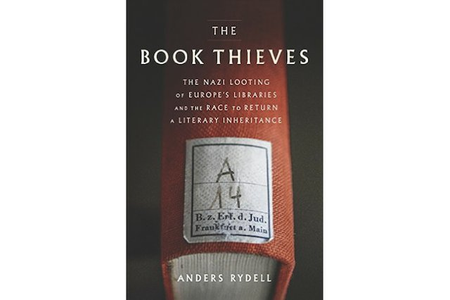bookthieves.jpg.jpe