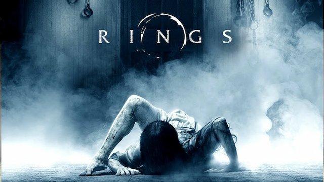 rings3d.jpg.jpe