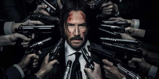 johnwick2.jpg.jpe