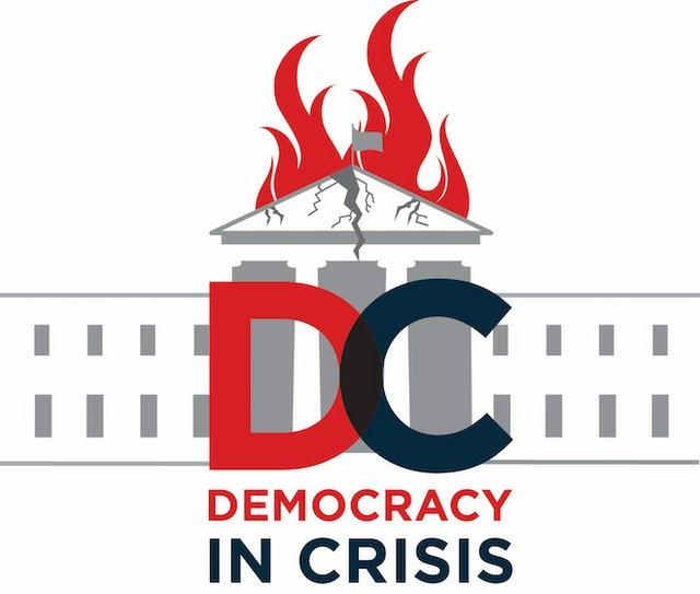 democracyincrisis.jpg.jpe