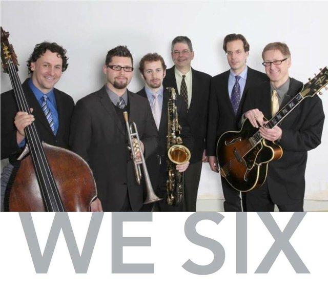 we six.jpg.jpe