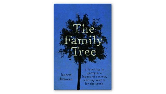 familytreebook.jpg.jpe