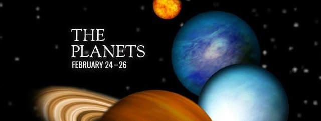 review-planets.jpg.jpe