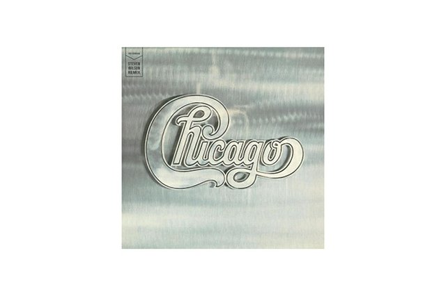 chicagoalbumreview.jpg.jpe