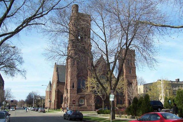 st_pauls_episcopal_church.jpg.jpe