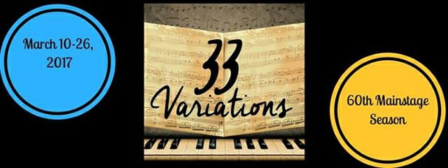 33-variations.jpg.jpe