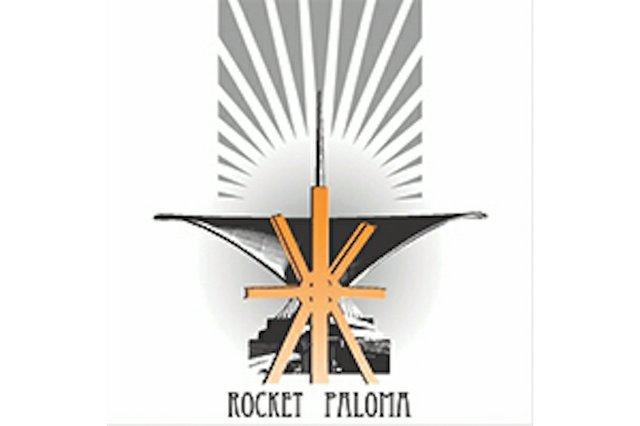 rocketpaloma.jpg.jpe
