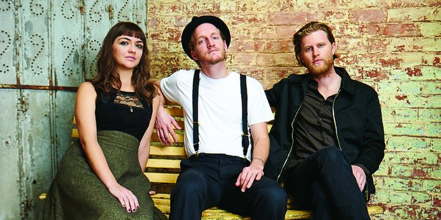 lumineers.jpg.jpe