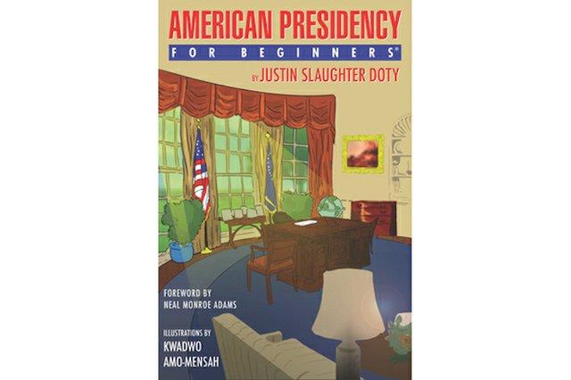 americanpresidency.jpg.jpe
