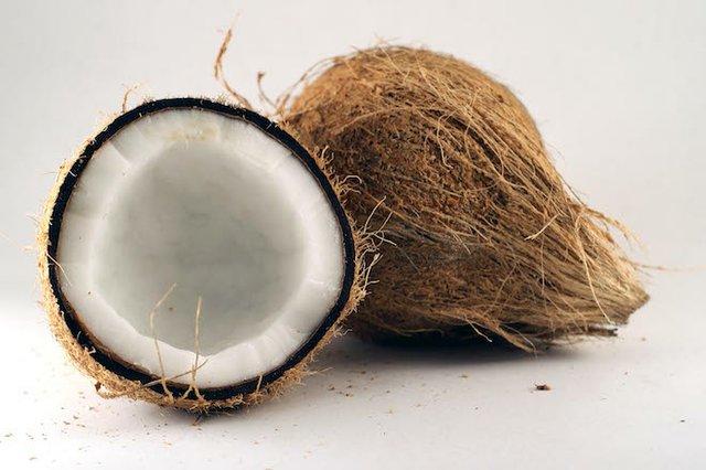 coconut.jpg.jpe