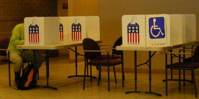 voting.jpg.jpe