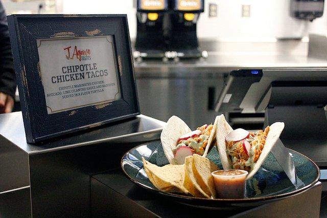 tacos.jpg.jpe