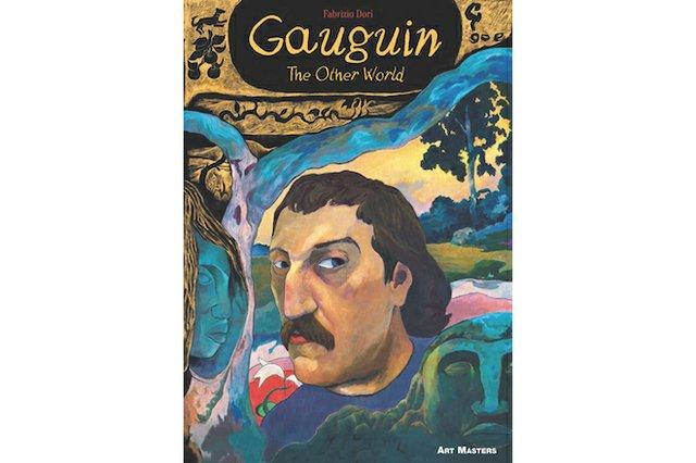 gauguinbook.jpg.jpe