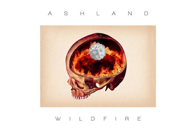 wildfire.jpg.jpe