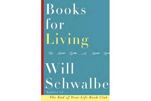 booksforliving.jpg.jpe