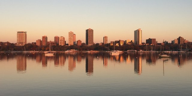 milwaukee-skyline.jpg.jpe