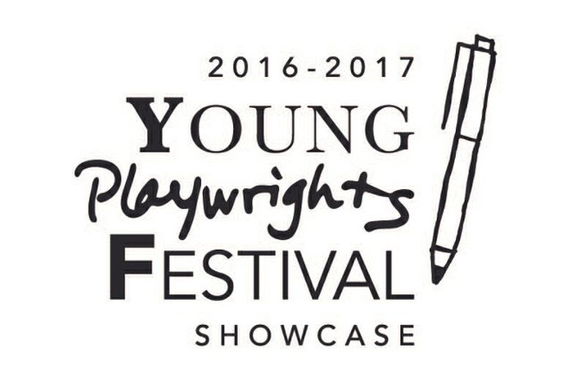 young-playwrights.jpg.jpe