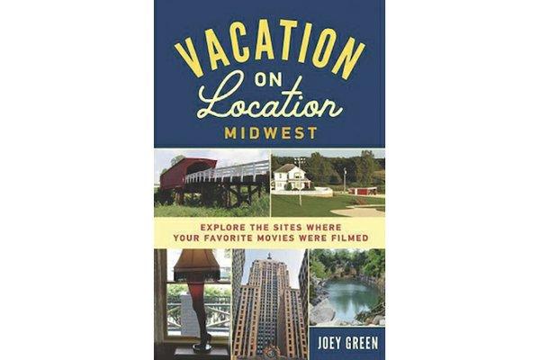 vacationonlocation.jpg.jpe