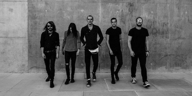 themaine.jpg.jpe