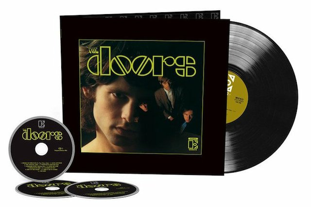 thedoors50th.jpg.jpe