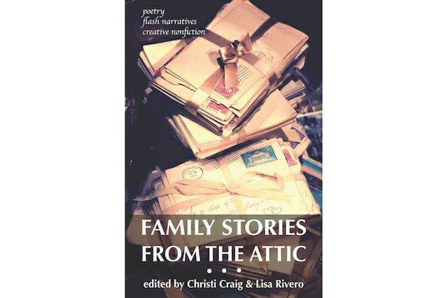 familystories.jpg.jpe