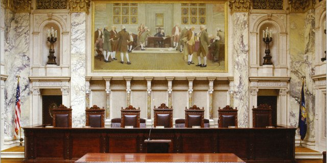 wi-supreme-court.jpg.jpe