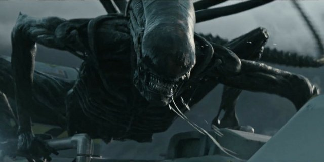 alien-covenant.jpg.jpe