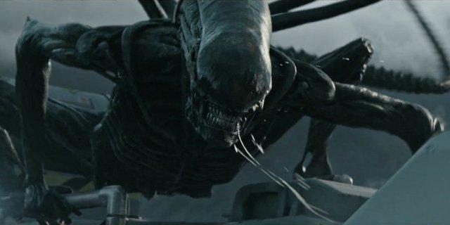 alien-covenant.jpg.jpe