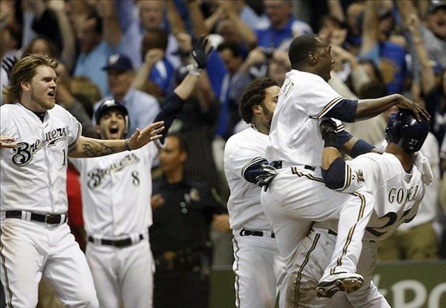2011brewers.jpg.jpe