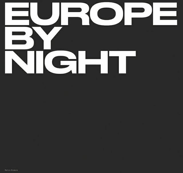 albumreview_europebynight.jpg.jpe