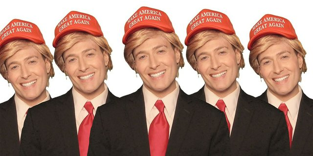 randy-rainbow.jpg.jpe