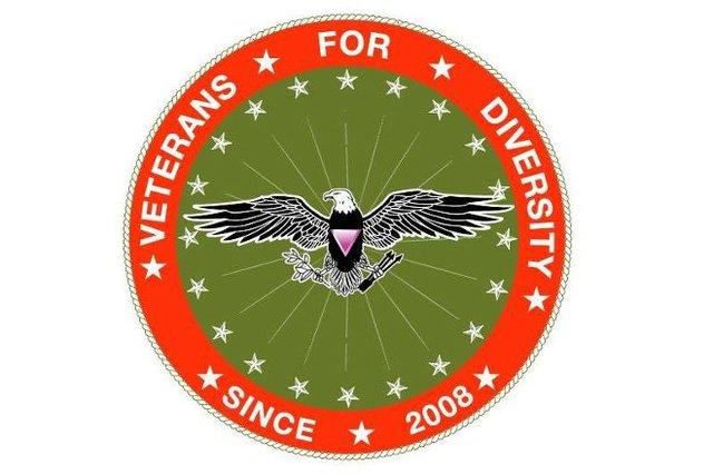 vets-for-diversity.jpg.jpe