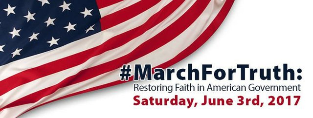march-for-truth.jpg.jpe