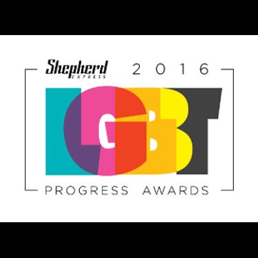 lgbtprogress_logo.png